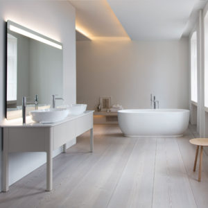 Bathroom Renovations and Bathroom Renovation Services for your renovation project in Melbourne.