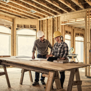 Builders & Renovation Services for your renovation project in Melbourne.