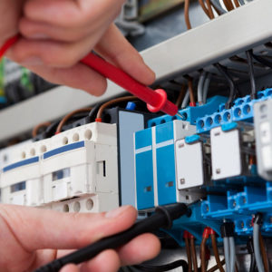 Electricians and Electrical Services for your renovation project in Melbourne.