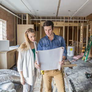 Project Managers and Project Management Services for your renovation project in Melbourne.
