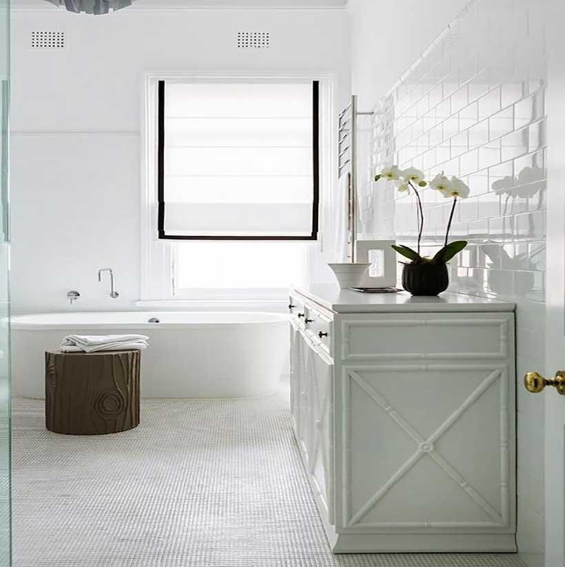 Quality Bathroom Renovations Melbourne